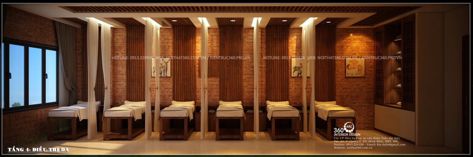 Thiet-ke-noi-that-spa-Alina
