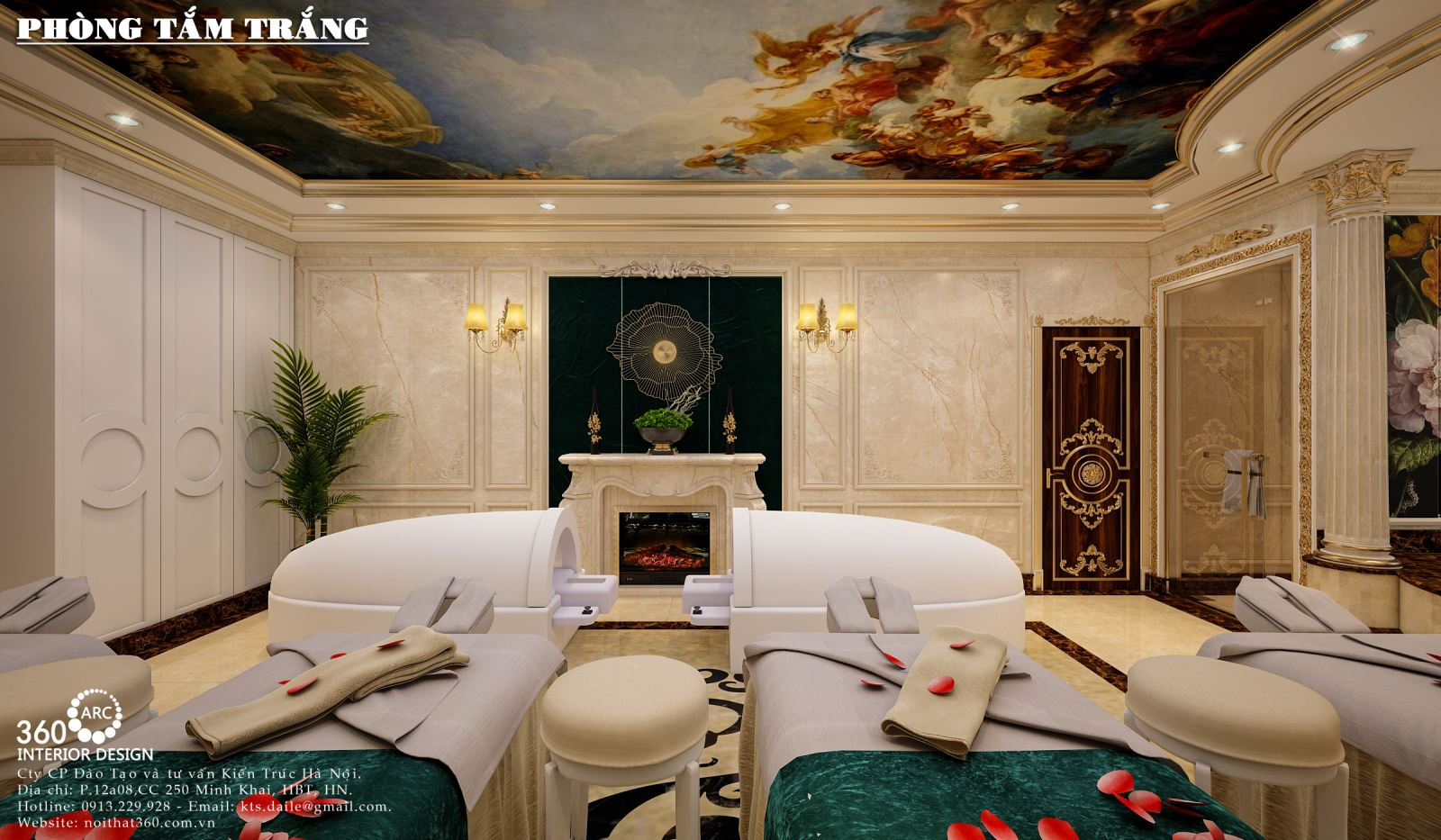 Thiet-ke-thi-cong-noi-that-spa-Royal