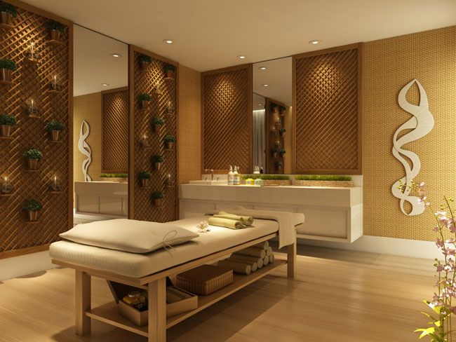 Thiet-ke-noi-that-spa