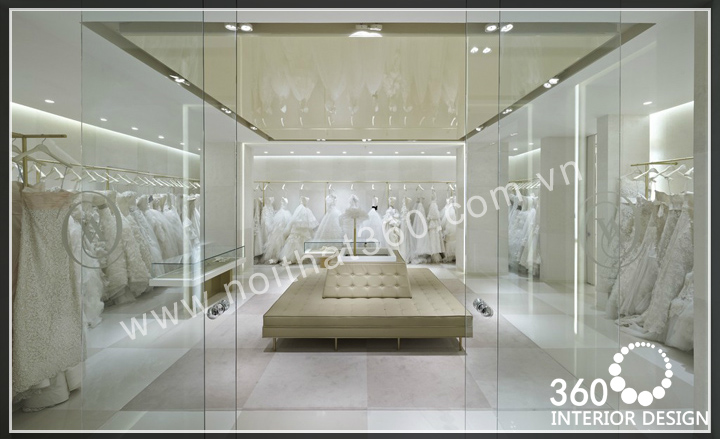 thiet-ke-noi-that-showroom-ao-cuoi